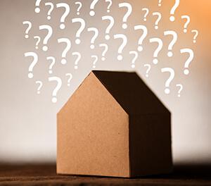 Bedeutet Aktionshaus günstig bauen zum Sonderpreis??