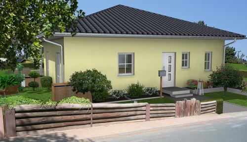 walmdach bungalow hamburg. Black Bedroom Furniture Sets. Home Design Ideas